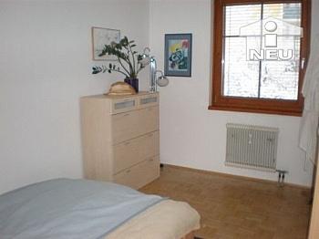 Tiefgarage Küche inkl - 2 Zi Wohnung in Waidmannsdorf - Mozartstrasse
