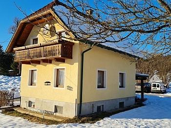 Minuten Ponfeld Küche - Teilsaniertes Wohnhaus Klagenfurt/Wölfnitz Ponfeld