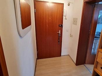 Klagenfurt Warmwasser Heizkosten - Gepflegte 3 Zi Wohnung in der Billrothstrasse
