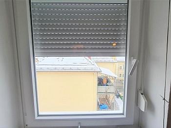 Billrothstrasse Zentralheizung Hausverwaltung - Gepflegte 3 Zi Wohnung in der Billrothstrasse
