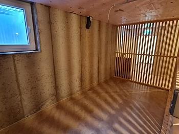 Rücklagen Warmwasser Heizkosten - Nagelneu sehr große 2-Zimmer-Whg. in Viktring