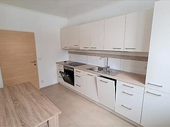 Wohnung inkl Miete - Sanierte helle 2 Zi-Whg. sehr guter Lage Welzenegg