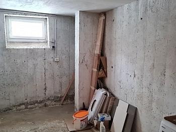 Lift nahe Haus - Sanierte helle 2 Zi-Whg. sehr guter Lage Welzenegg