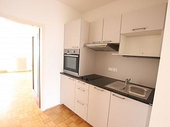 Beschreibung ausgerichtet Wohnfläche - 2 ZI Wohnung - Provisionsfrei für den Mieter