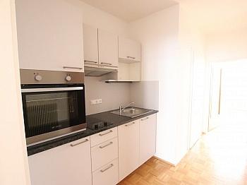 neues inkl provisionsfrei - 2 ZI Wohnung - Provisionsfrei für den Mieter