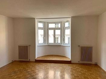 Bahnhofstrasse Provisionsfrei Schlafzimmer - 2 ZI Wohnung - Provisionsfrei für den Mieter