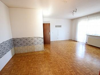Stadt inkl Gabelsbergerstraße - 3-Zimmer Wohnung in der Stadt