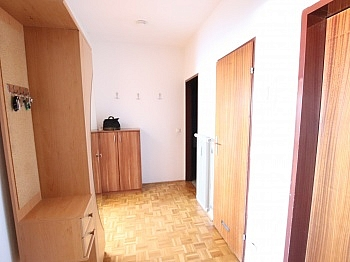 großer Heizung bester - 3-Zimmer Wohnung in der Stadt