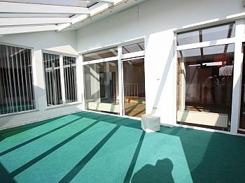 Heizung Fenster sonnige - Tolle sonnige 150m² Penthousewohnung in Klagenfurt