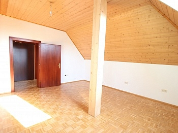 gelegen Markise Bindung - Tolle sonnige 150m² Penthousewohnung in Klagenfurt