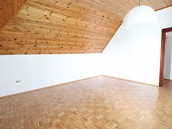 Sofort elektr Jahre - Tolle sonnige 150m² Penthousewohnung in Klagenfurt