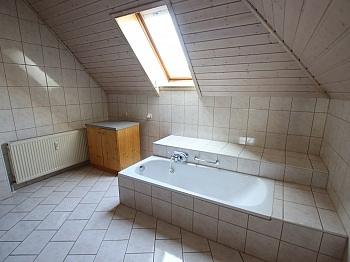 - Tolle sonnige 150m² Penthousewohnung in Klagenfurt