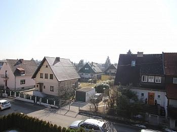 möblierte verglasten südlicher - Tolle sonnige 150m² Penthousewohnung in Klagenfurt