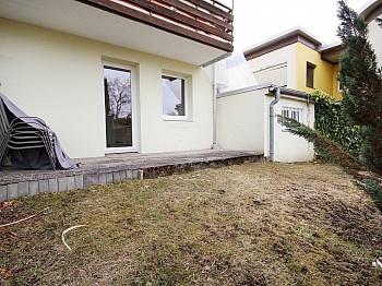 Schlafzimmer Stadtzentrum Kellerabteil - Renovierte Garconniere mit Terrasse und Garten