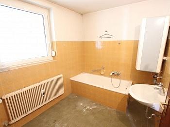 - 250m² Wohnhaus in St. Thomas - Magdalensberg