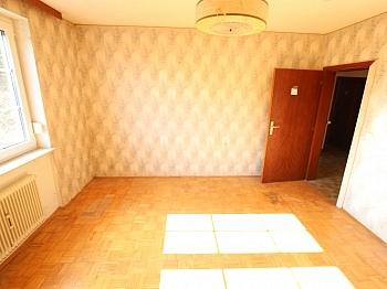 ruhig Wohn neue - 250m² Wohnhaus in St. Thomas - Magdalensberg
