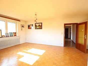 neues Zubau Speis - 250m² Wohnhaus in St. Thomas - Magdalensberg