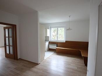 Mietpreis Mietdauer Bestehend - Schöne 4 Zi - Wohnung/98m² UNI - Nähe