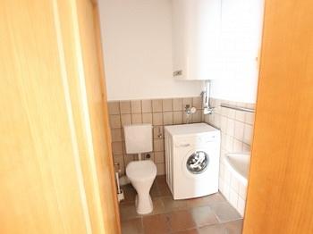 Lage Haus  - Schöne 4 Zi - Wohnung/98m² UNI - Nähe