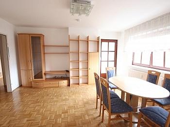 Parkplätze möblierte Fernwärme - Schöne 2 Zi - Wohnung in Waidmannsdorf