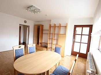 inkl Ostloggia Wohnung - Schöne 2 Zi - Wohnung in Waidmannsdorf