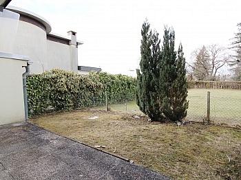 Ruhelage herzlich Toilette - Renovierte Garconniere mit Terrasse und Garten