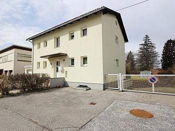 Parteien Straße Sonnige - Renovierte Garconniere mit Terrasse und Garten