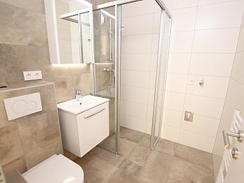 Schachterlweg Möbelhäuser Wohnungstüre - Schöne Top sanierte Garconniere in Welzenegg