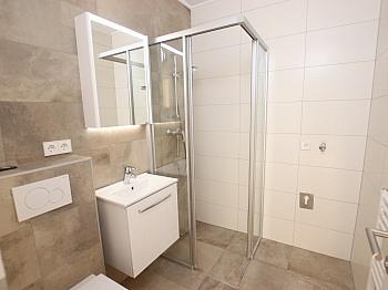 Zimmerwohnung ausgestattet kernsanierte - Schöne Top sanierte Garconniere in Welzenegg