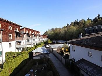 Badewanne Esszimmer Geräten - Tolle 62m² - 2 Zi Maisonettewohnung in Tessendorf