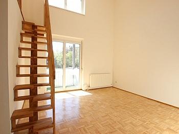 Tolle Stock Bruttomonatsmieten - Tolle 62m² - 2 Zi Maisonettewohnung in Tessendorf