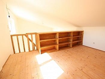 großem ruhige Küche - Tolle 62m² - 2 Zi Maisonettewohnung in Tessendorf