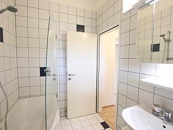 - Tolle 62m² - 2 Zi Maisonettewohnung in Tessendorf