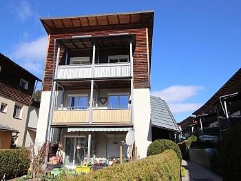 Kellerabteil Schlafzimmer Dachgeschoss - Tolle 62m² - 2 Zi Maisonettewohnung in Tessendorf