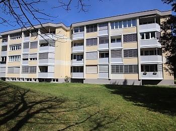 Wohnhausanlage Südloggia Wohnung - 3 Zi Wohnung 75,00m² mit Südoggia - Rilkestrassse