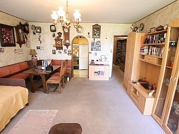 Rilkestrassse Einbaukästen Kinderzimmer - 3 Zi Wohnung 75,00m² mit Südoggia - Rilkestrassse