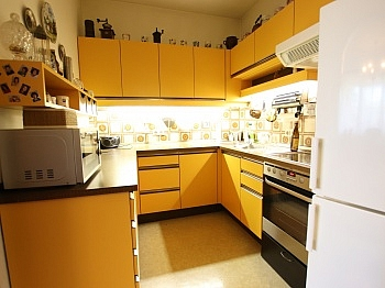 gepflegte Esszimmer Irrtümer - 3 Zi Wohnung 75,00m² mit Südoggia - Rilkestrassse