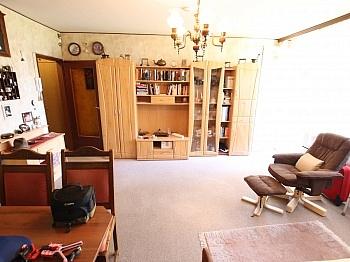 vorbehalten aufgeteilte Wohnküche - 3 Zi Wohnung 75,00m² mit Südoggia - Rilkestrassse