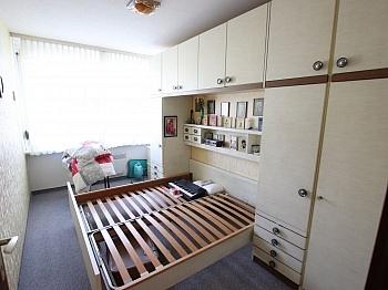 Sanierte Nordlage Aussicht - 3 Zi Wohnung 75,00m² mit Südoggia - Rilkestrassse