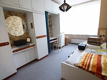 Gewähr Zustand Heizung - 3 Zi Wohnung 75,00m² mit Südoggia - Rilkestrassse