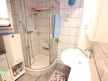 sonnige Zimmer Banken - 3 Zi Wohnung 75,00m² mit Südoggia - Rilkestrassse