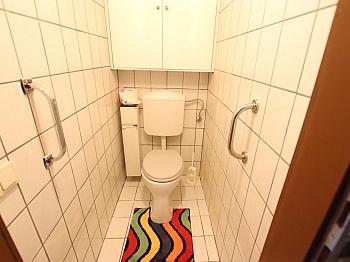 Helle Speis Kika - 3 Zi Wohnung 75,00m² mit Südoggia - Rilkestrassse