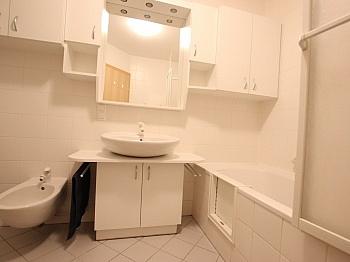 Bestehend inklusive Mietdauer - 2 ZI - Wohnung in Waidmannsdorf all inklusive