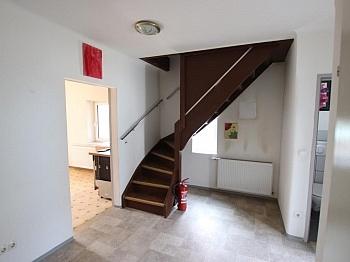Sanierung komplette eingebaut - Weißenstein. 2012 komplett neu saniert!!