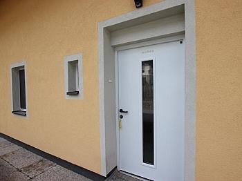 Speis Sanitärinstallationen Waschtischunterschrank - Weißenstein. 2012 komplett neu saniert!!