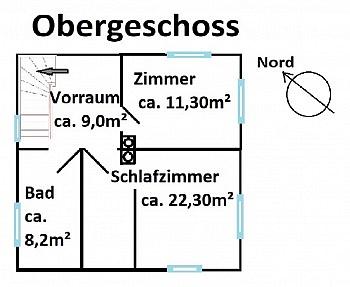 Haus Lage inkl - Weißenstein. 2012 komplett neu saniert!!