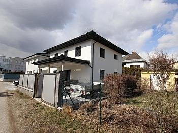 Küche Luftwärmepumpe hochwertigste - Junges Haus 2018, sehr gute Standards, Klagenfurt