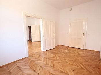 bestehend Esszimmer sanierte - Tolle 101m² - 4 Zi Altbauwohnung - Mariannengasse
