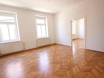 Kabinett Geräten Bindung - Tolle 101m² - 4 Zi Altbauwohnung - Mariannengasse