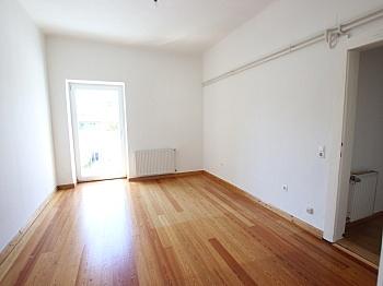 Zimmer Balkon Sofort - Tolle 101m² - 4 Zi Altbauwohnung - Mariannengasse